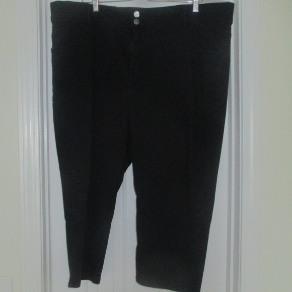 Lane Bryant Pants - Women's capri